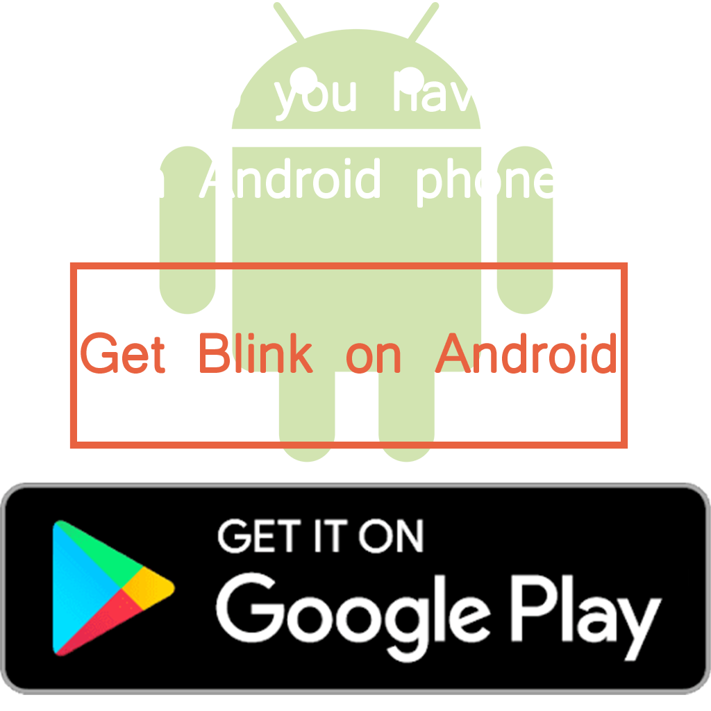 Android Phones (Click here)