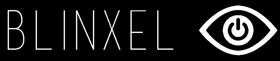 Blinxel