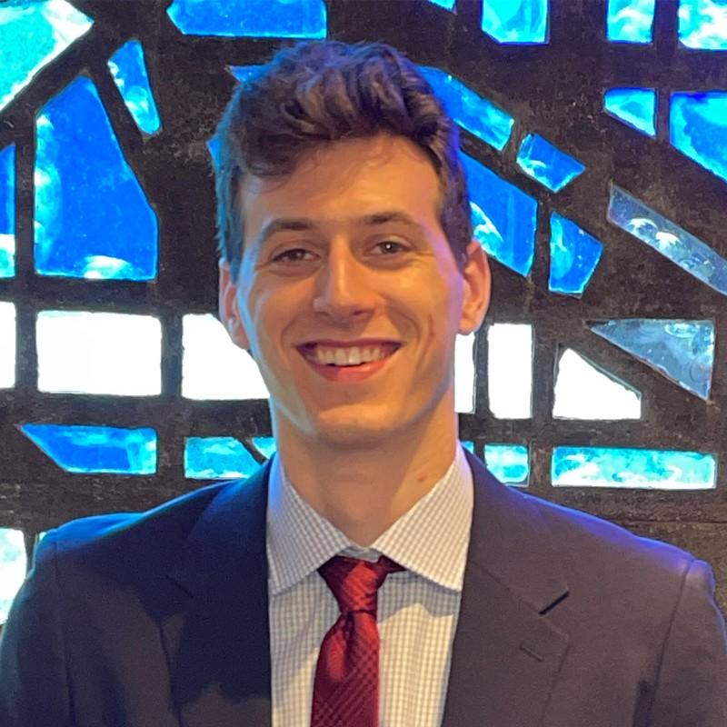 Jonah Katz